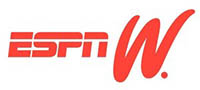 "ESPN W Features Payge McMahon on ""Journeys & Victories"""