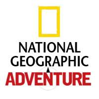 National Geographic Adventure – Grand to Grand Ultra: Gear and Training for a 160-Mile Backpacking Race by Payge McMahon