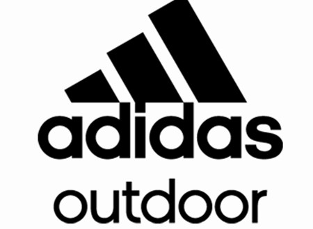 Adidas-Outdoors-logo