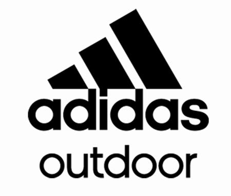 Climacool Adidas Logo