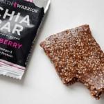 2_health-warrior-chia-bars