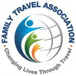 Logo_FTA-cirlce