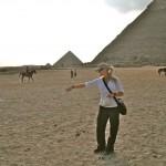 Mom-Egypt