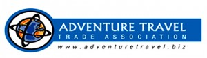news_12-08-22_adventure_travel_logo