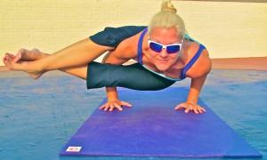 Yoga-8Angle