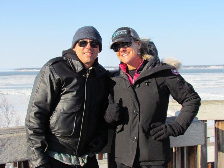 Canada Goose kensington parka replica 2016 - REVIEW: Canada Goose Montebello Parka | Turn The Payge | Official ...