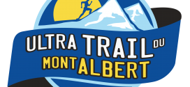 Challenge Accepted! * June 2016 * The 100km Ultra Skymarathon ® du Mont Albert, Canada