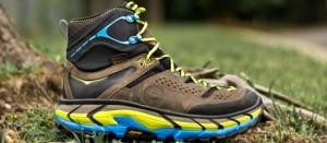 6086277_hoka-one-one-tor-summit-hiking-shoes_1f7fd0a7_m
