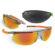 Review: POPTICALS' Popstar Polarized Sunglasses