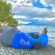 Review: WindPouch GO Inflatable Hammock