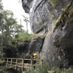Kepler Track – Limestone