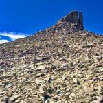 UT – KP Boulders