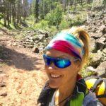 UT – KP Trail