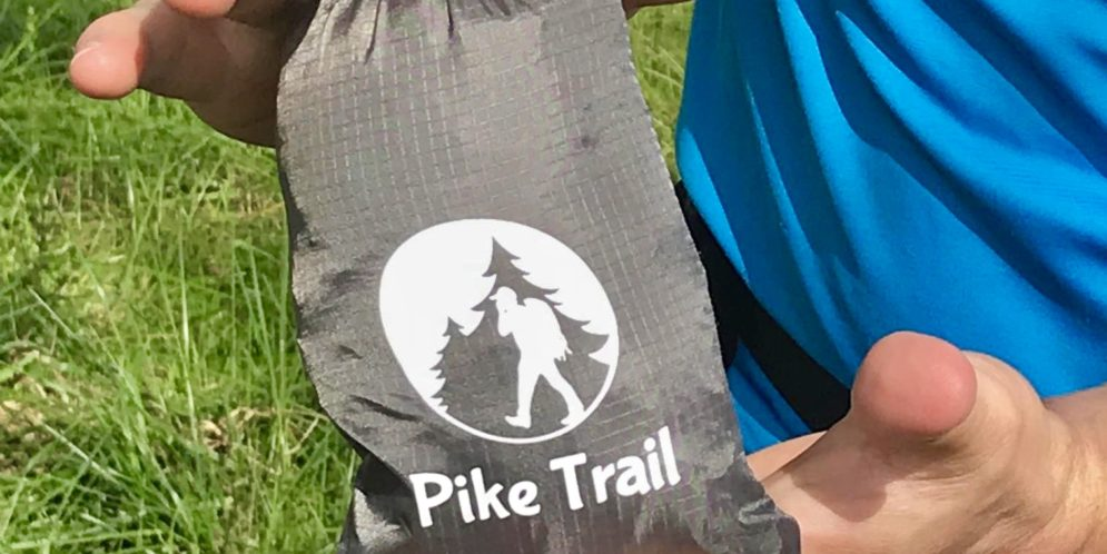 REVIEW: Pike Trail Pocket Blanket